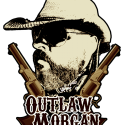 outlawsticker