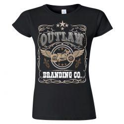 outlaw_brand_vintage_1_women