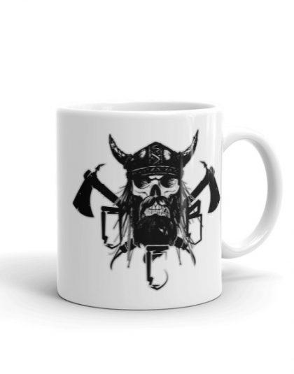 OBC Mug