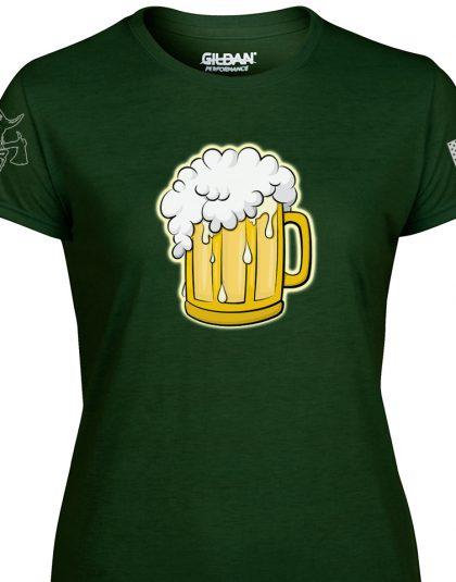 beer_ladies