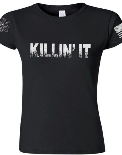 killin_it_ladies