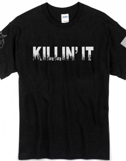 killing_it_2