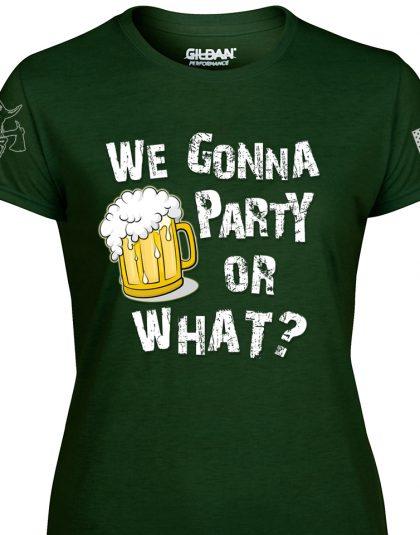 party_ladies