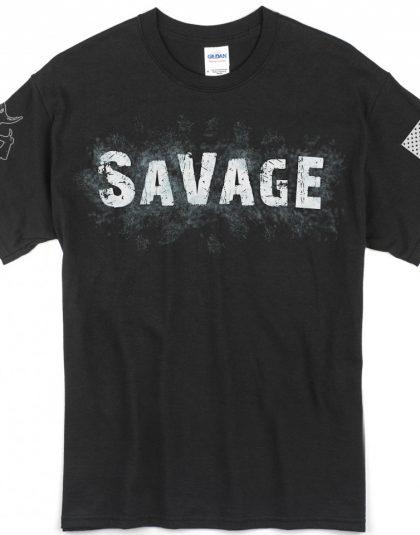 savage_men_black