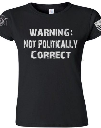 NotPC_women