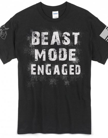 beast-mode-men