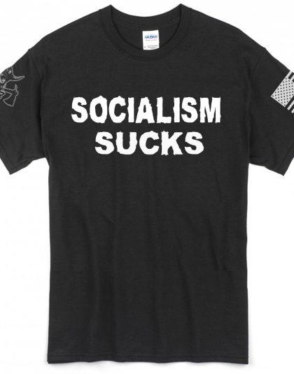 socialism-men
