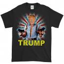 trump-blk