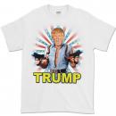 trump-white1
