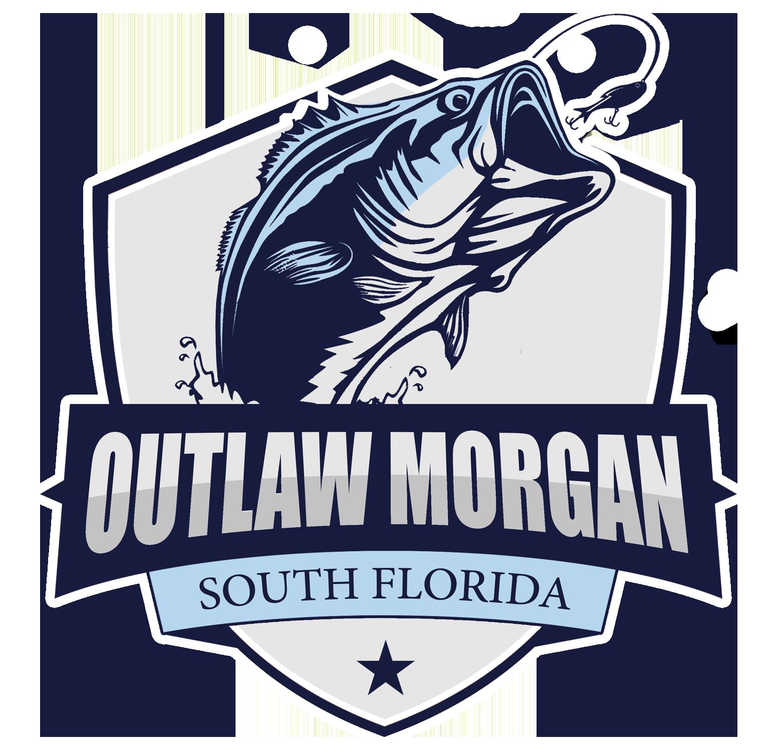 Outlaw Morgan